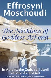 the-necklace-of-goddess-athena
